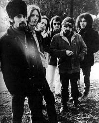 The Grateful Dead Early Dead